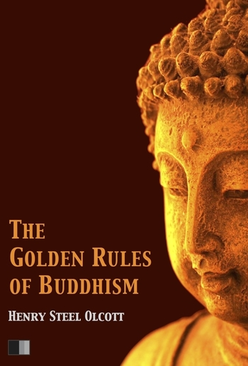 The Golden Rules of Buddhism PDF