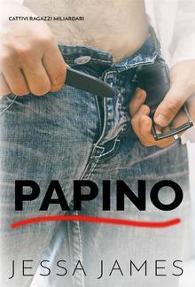 Papino PDF