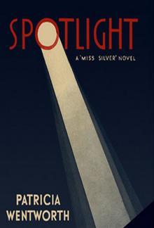 Spotlight PDF