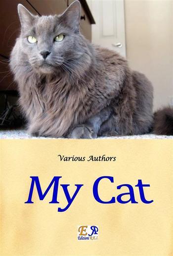 My Cat PDF
