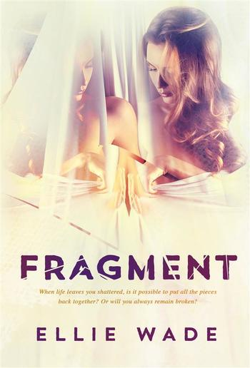 Fragment PDF