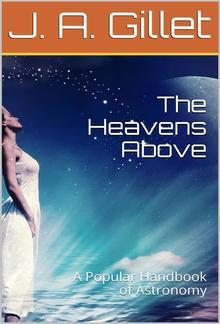 The Heavens Above PDF
