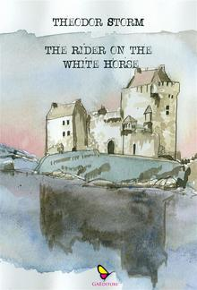 The Rider on the White Horse PDF