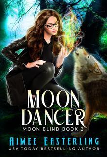 Moon Dancer PDF