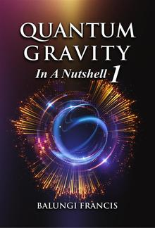 Quantum Gravity - In a Nutshell 1 PDF