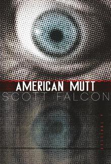 American Mutt PDF