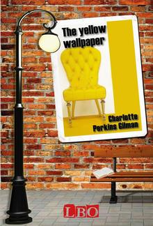 The Yellow Wallpaper PDF