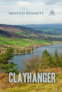 Clayhanger PDF