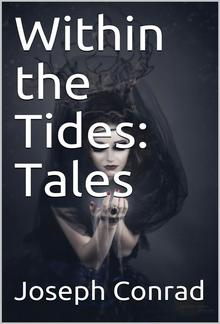 Within the Tides: Tales PDF