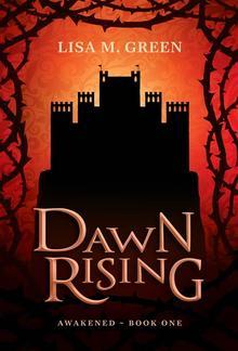 Dawn Rising PDF