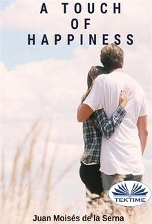 A Touch Of Happiness PDF