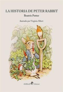 La Historia de Peter Rabbit PDF