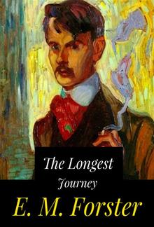The Longest Journey PDF