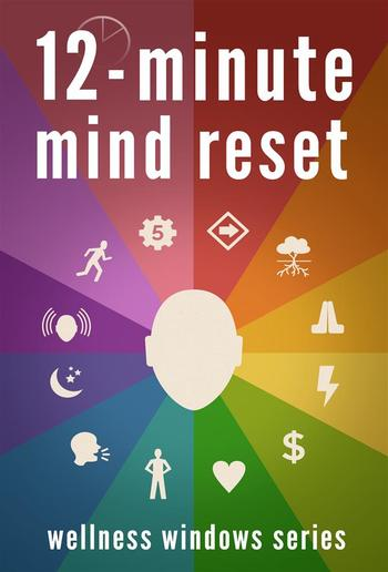 12-Minute Mind Reset PDF
