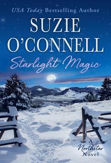 Starlight Magic PDF