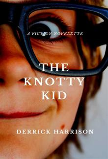 THE KNOTTY KID PDF