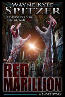 Red Marillion PDF