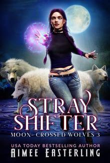 Stray Shifter PDF