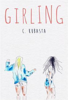 Girling PDF