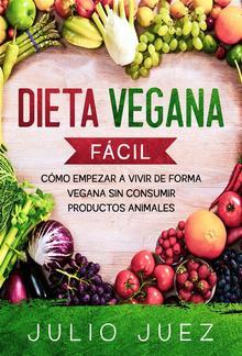 Dieta Vegana Fácil PDF