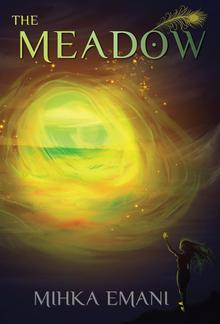 The Meadow PDF