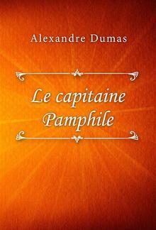 Le capitaine Pamphile PDF