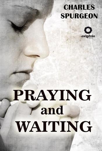 Praying and Waiting PDF