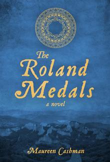 The Roland Medals PDF