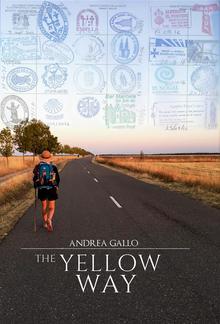 The Yellow Way PDF