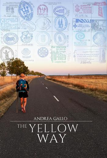The Yellow Way PDF