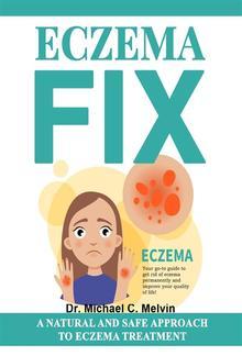 Eczema Fix PDF