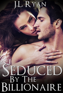 Seduced by the Billionaire PDF