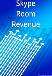 Skype Room Revenue PDF