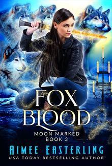 Fox Blood PDF