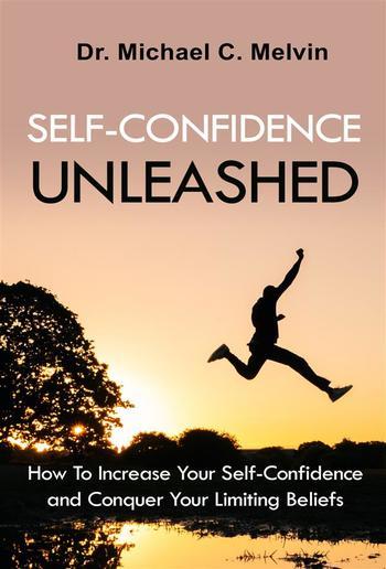Self Confidence Unleashed PDF