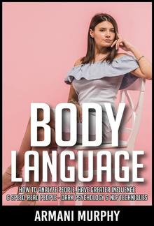 Body Language PDF