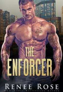The Enforcer PDF