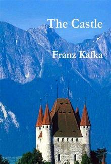 The Castle PDF