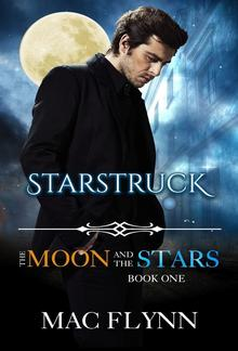 Starstruck: The Moon and the Stars, Book 1 PDF
