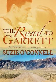 The Road to Garrett PDF