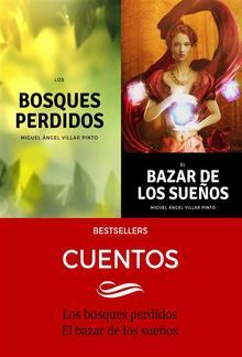 Bestsellers: Cuentos PDF