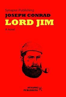 Lord Jim PDF