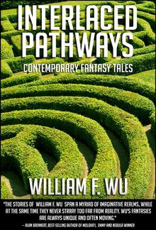 Interlaced Pathways PDF