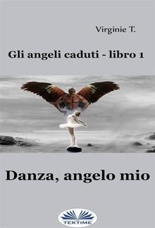 Danza, Angelo Mio PDF