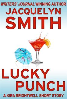 Lucky Punch PDF