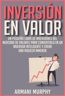 Inversión en Valor PDF