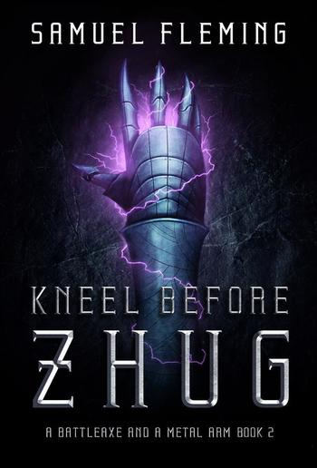 Kneel Before Zhug PDF