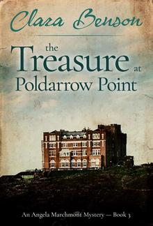 The Treasure at Poldarrow Point PDF