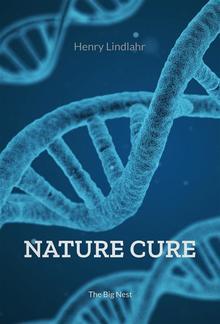 Nature Cure PDF