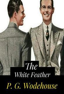 The White Feather PDF